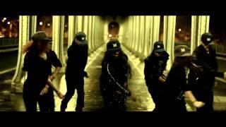 Download Video AWA IMANI - NIGHT IN PARIS  (CLIP OFFICIEL) MP3 3GP MP4