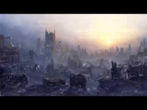 Quizá el sol no saldrá by Hades