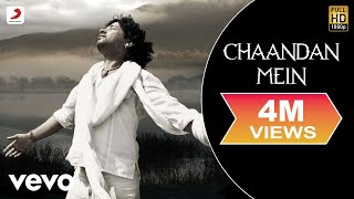 kailash kher new song