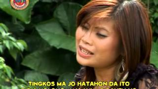 Queen Voice - Ai Nga Didia Ho