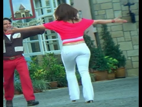 Ayesha Takia Hot Ass Show HD! thumbnail