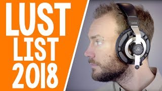 Video Expensive headphone stuff you HAVE to hear in 2018 download MP3, 3GP, MP4, WEBM, AVI, FLV Juli 2018