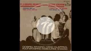 THE GOSPEL PEARLS - Two Little Fishes - LIBERTY (FR)