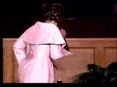 So Many Times - Dr. Dorinda Clark Cole