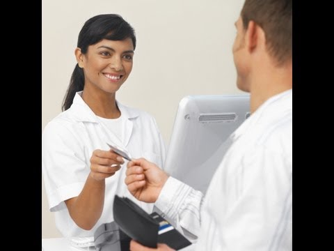 How Much To Dental Implants Cost