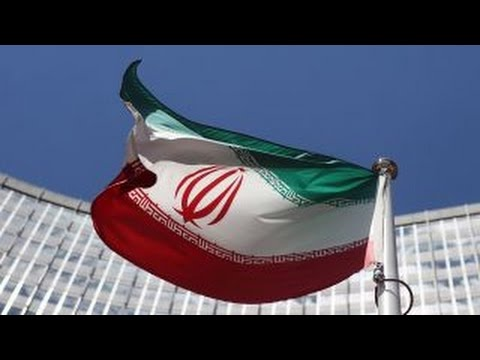 State Department issues updated Iran travel warning