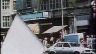 Only Fools & Horses Intro