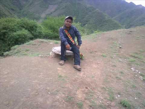 Guasima del metate Del Nayar, Nayarit