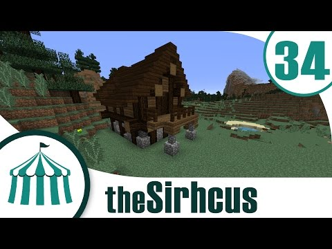 """The Sirhcus 