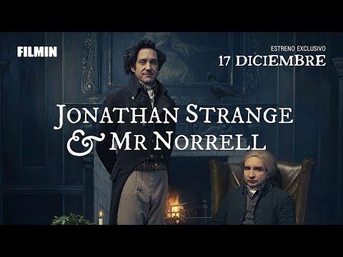 jonathan-strange-y-el-sr.-norrell---tráiler-|-filmin