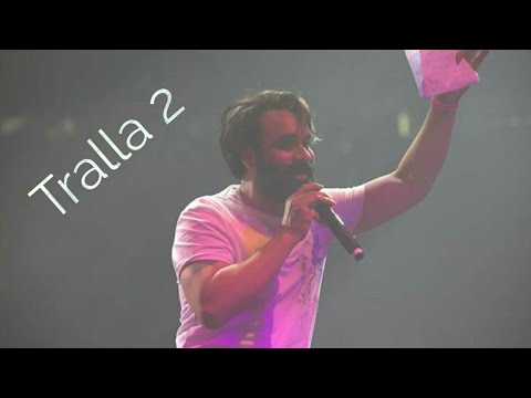 Babbu Maan | New Song Tralla 2 | PNE Vancouver Live Today | 5 May 2018