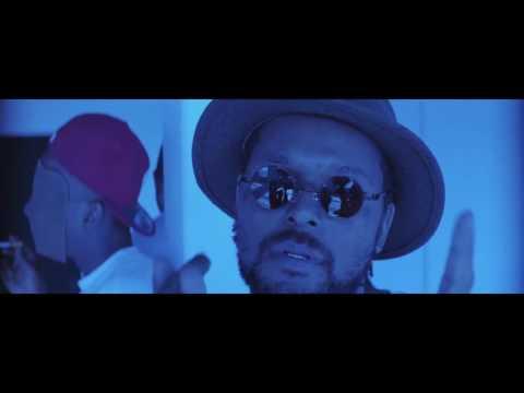ScHoolboy Q - THat Part ft. Kanye West [Rewind]