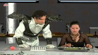 Shaktimaan - Folge 330