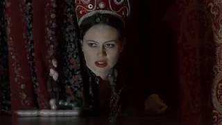 """Проморолик к премьере оперы """"Царская невеста"""""""