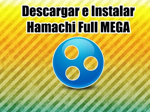 logmein hamachi full crack software