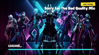 Fortnite Season 10 Battle Pass No More Duo Arena