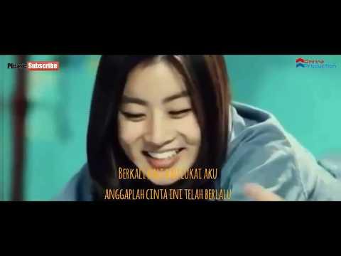 Main Hati Single Terbaru Andika D Ningrat Versi Cewek ( video lirik )