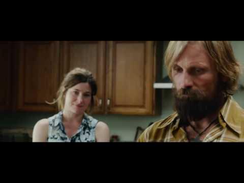 Captain Fantastic (2016)  Bill of rights Scene HD Clip