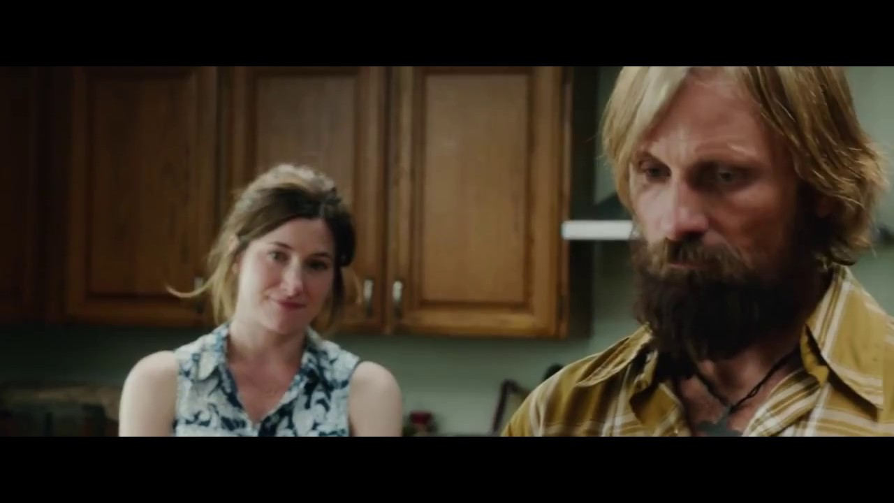 Download Captain Fantastic (2016)  Bill of rights Scene HD Clip