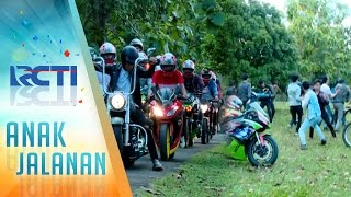 Video Gawat AJ Bertarung Sadis Menghajar Penculik Raya [Anak Jalanan] [16 Jan 2017] download MP3, 3GP, MP4, WEBM, AVI, FLV Mei 2018