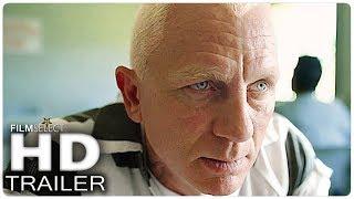 LA TRUFFA DEI LOGAN Trailer Italiano (2018)