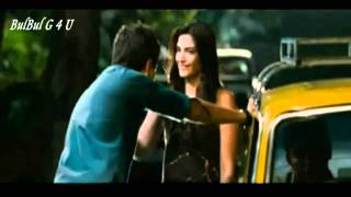 Zindagi Ishq Hai Rahat Fateh Ali Khan Full HD Video Song 720p