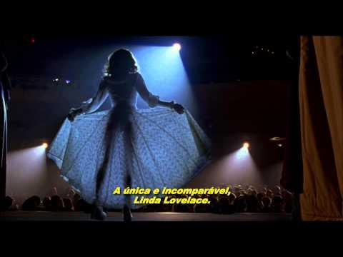 "Trailer ""Lovelace"" - LEGENDADO"