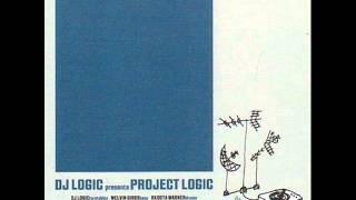 DJ Logic - Interlude 1