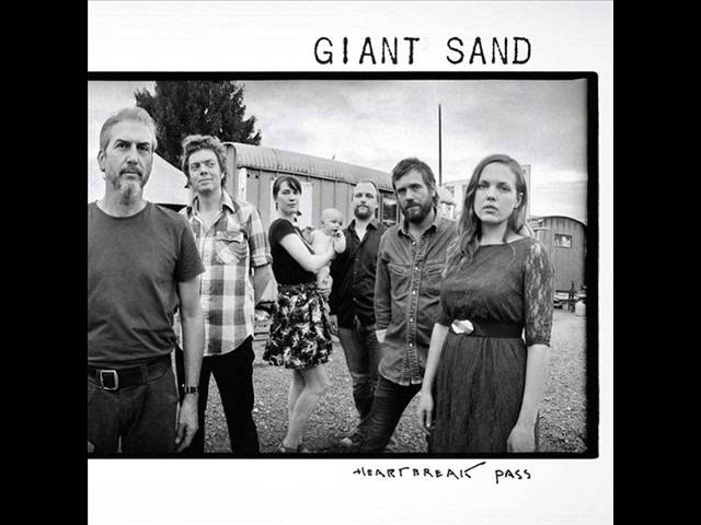 giant-sand-forever-and-always-dustyroadboy