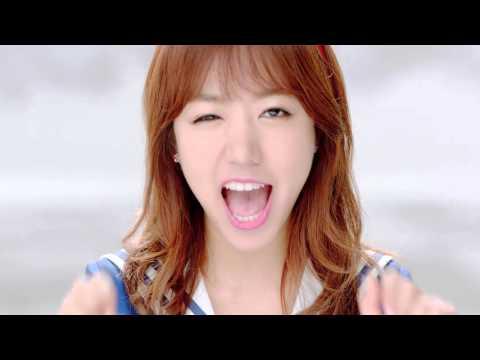 Apink 「NoNoNoJapanese Ver」 Music