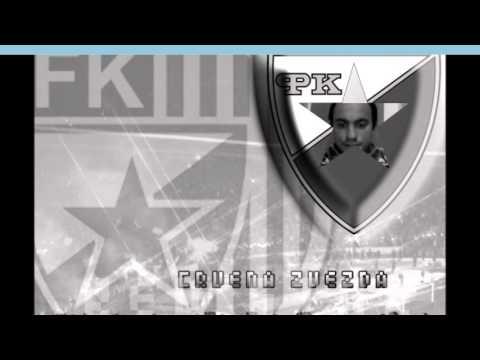 faruk dj AjI 2013