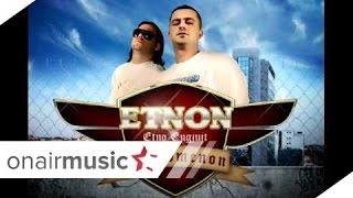 Video Etnon feat Blero - Rezerve download MP3, 3GP, MP4, WEBM, AVI, FLV September 2018