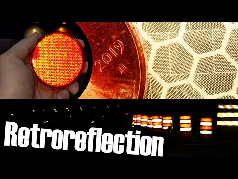retroreflectors;-they're-everywhere,-and-they-cheat-physics-(sort-of)