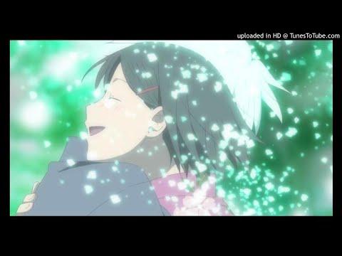 Fujita Maiko - Hotaru (English cover by Kirine)
