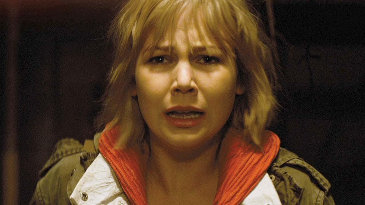 Silent Hill Revelation 3d Trailer 2 Official Hd Sean Bean