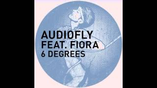 Baixar Audiofly feat. Fiora - 6 Degrees (Tale Of Us Remix)