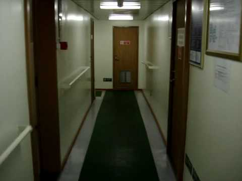 Tour Accommodation Part 2.wmv