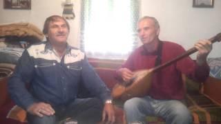 Radulovic & Mrkonjic -Uljez