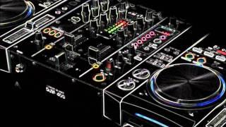 ...::: DJ FENIX :::... Vazquez Sounds - Rolling In The Deep (Club Remix)