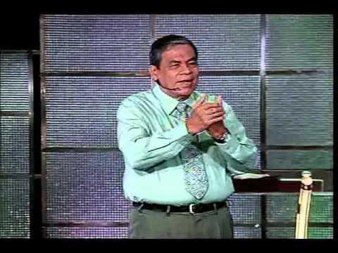 No time, reason of failure (Tagalog)
