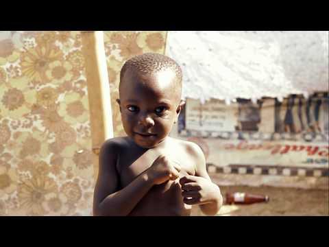 "[VIDEO]: Eva Alordiah – ""Take Charge"""