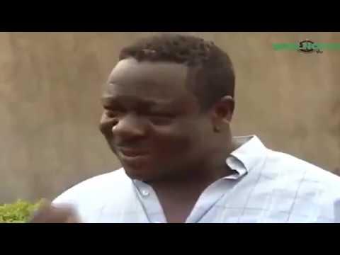 Download MR IBU TOASTING PUNCH LINES AFTER LOCKDOWN