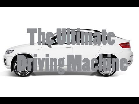 MBC-Euro Truck Simulator 2-The Ultimate Driving Machine-Episode 4-Berlin+Flans Mod