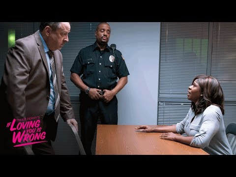 """First Look: """"The Papers"""" 