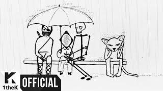[MV] Jooyoung(주영) _ Inn