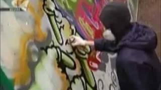 галилео про граффити(смотреть всем., 2012-02-07T08:01:18.000Z)