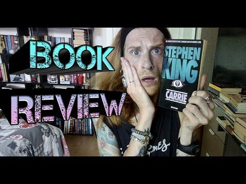 recensione---carrie---stephen-king-🔥📖🎬🔥