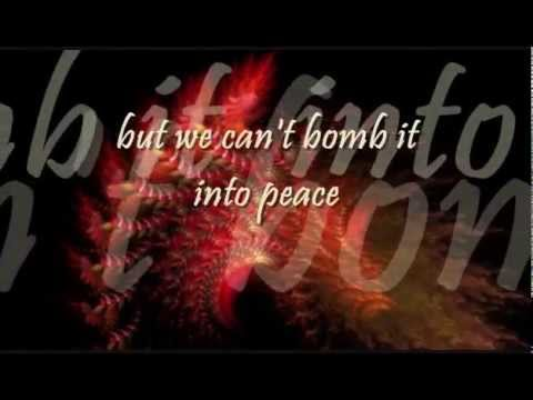 michael-franti-bomb-the-world-w-lyrics-barbie-montana