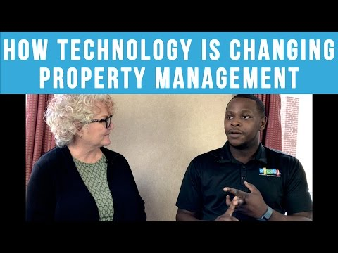 how-technology-is-changing-property-management---sterling-davis,-ethosity