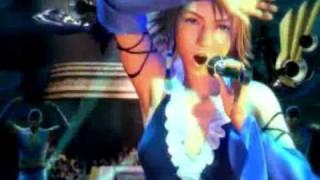 Repeat youtube video Nightcore-Dam Da Di Do~Yuna